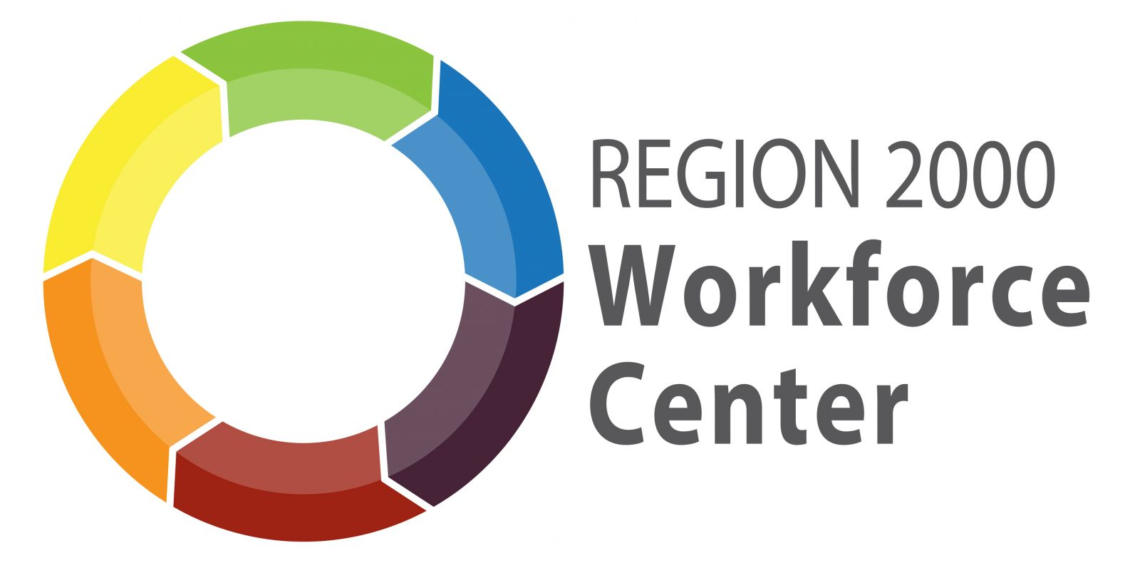 Region 2000 Workforce Center Orientation - Brookneal @ Patrick Henry Memorial Library | Brookneal | Virginia | United States