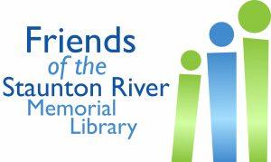 Friends of SRML Meeting - Altavista @ Staunton River Memorial Library | Altavista | Virginia | United States