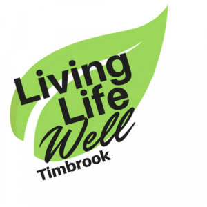 Living Life Well Planning Meeting -- Timbrook @ Timbrook Library | Lynchburg | Virginia | United States