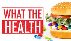 What the Health Film and Discussion -- Timbrook @ Timbrook Library | Lynchburg | Virginia | United States