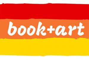 book + art - Altavista @ Staunton River Memorial Library | Altavista | Virginia | United States
