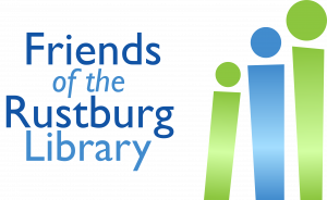 Friends of the Library Monthly Meeting - Rustburg @ Rustburg LIbrary | Rustburg | Virginia | United States