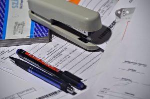 Free Tax Preparation from VITA Tax Program - Altavista @ Staunton River Memorial Library