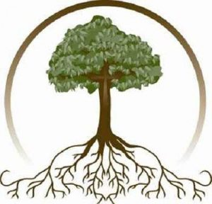 Roots - Getting Started with Genealogy @ Rustburg Library