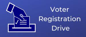 Voter Registration Drive - Altavista @ Staunton River Memorial Library
