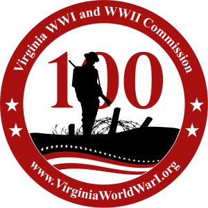 Operation: Digitization Profile of Honor WWI & WWII Scanning Program @ Rustburg Library