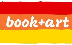 Book + Art - Timbrook @ Timbrook Library