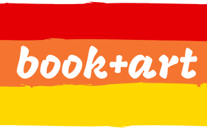 Book + Art - Timbrook @ Timbrook Library