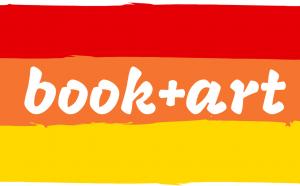 Book + Art - Altavista @ Staunton River Memorial Library