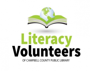 Literacy Tutor Info Session - Rustburg @ Rustburg Library