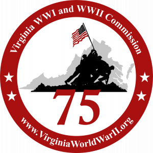 Operation: Digitization - Profiles of Honor WWI and WWII Scanning Program - Altavista @ Staunton River Memorial Library