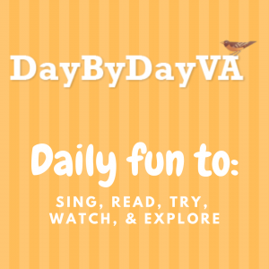 Day by Day Virginia link