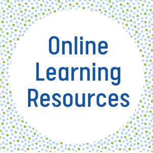 Online Teen Learning