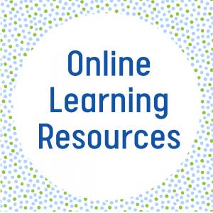 Online Teen Learning