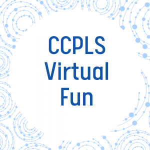 CCPLs Virtual Fun Teens
