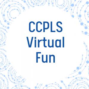 CCPLs Virtual Fun Teens