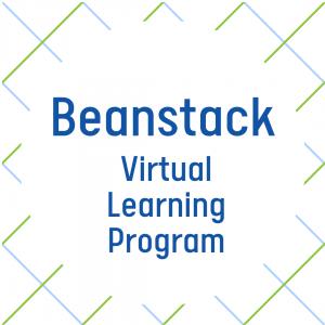 Beanstack Teen