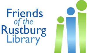Friends of the Rustburg Library
