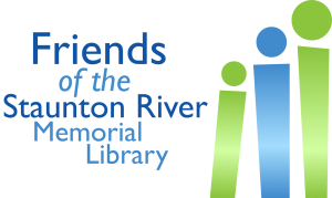 Friends of the Staunton River Library