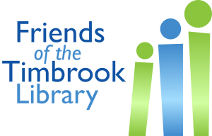 Friends of the Timbrook Library