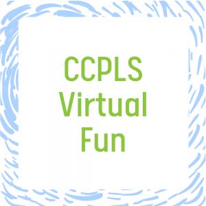 Virtual CCPLS Fun