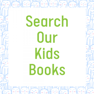 Search Our Kids Books