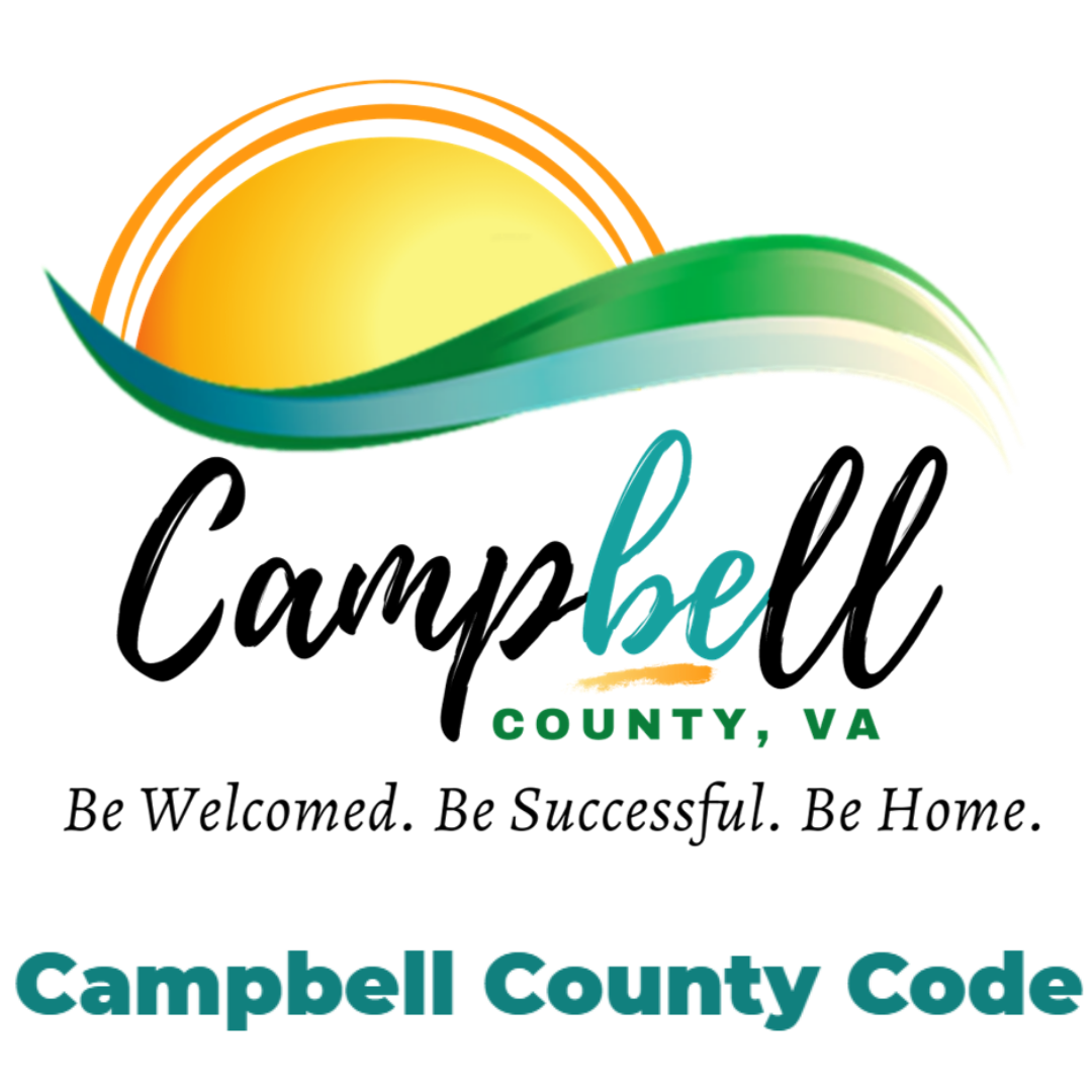 Campbell County Code