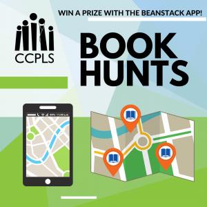 Book Hunts