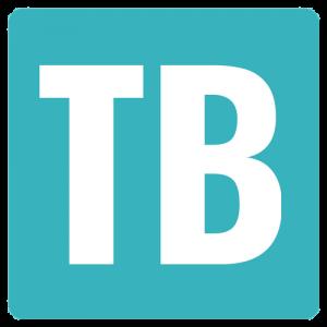 Timbrook