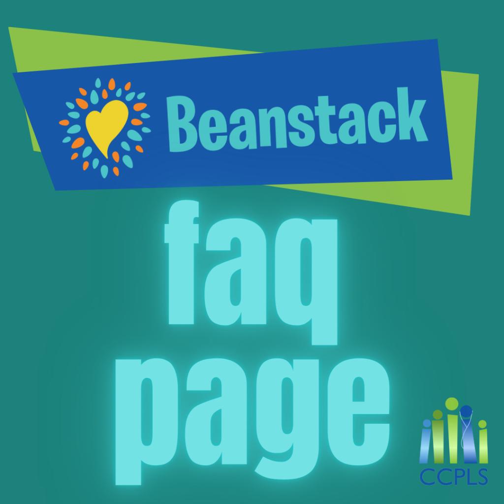 faq beanstack