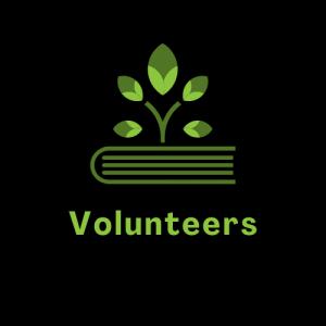 Literacy Volunteers